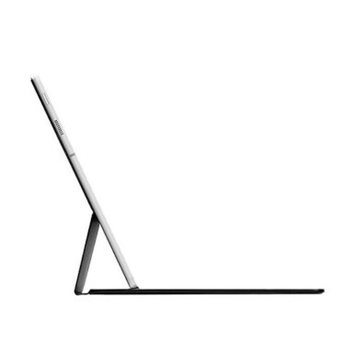 tablet mantap coy.... Samsung Galaxy Tabpro S (4gb Ram/128gb Ssd) Bnib Pertama Di Indonesia!