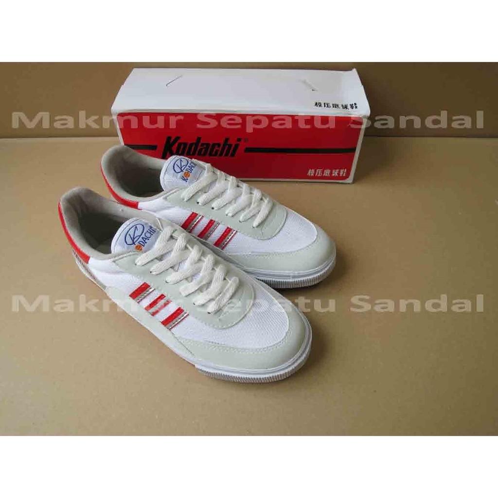 Sepatu Badminton New Era Swedia 02 Putih Marron Shopee Indonesia Bulutangkis Hart Hs 303