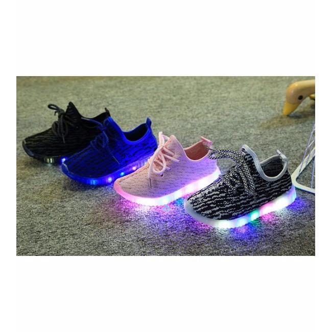 Sepatu anak ukuran 21 merk Smart Fit by Payless  9b48f7cad2