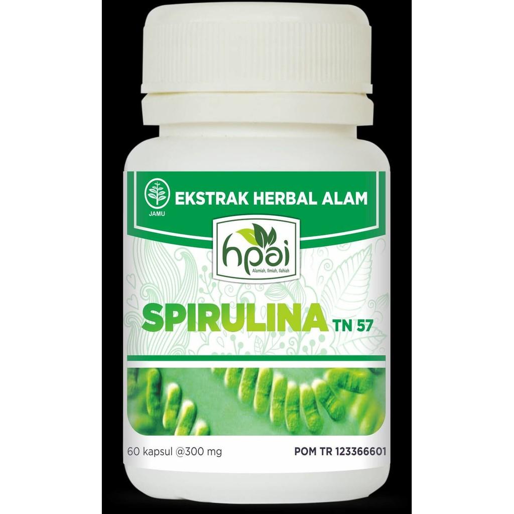 Dijual Paket 2 Botol Spirulina By The Shelton Nutrition 50 Kapsul 3 Neoalgae Superfood Isi 60 500mg Masker Diskon Shopee Indonesia