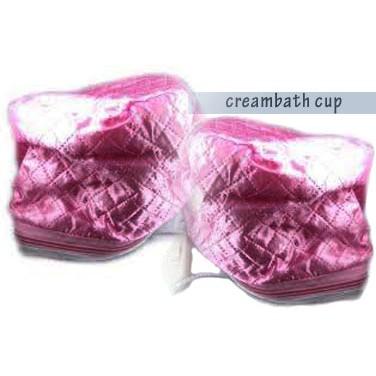 Topi Creambath Super  c84577bfd2