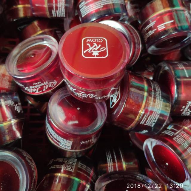 RK Glow premium / cream Rk / cream jerawat / cream glowing | Shopee Indonesia