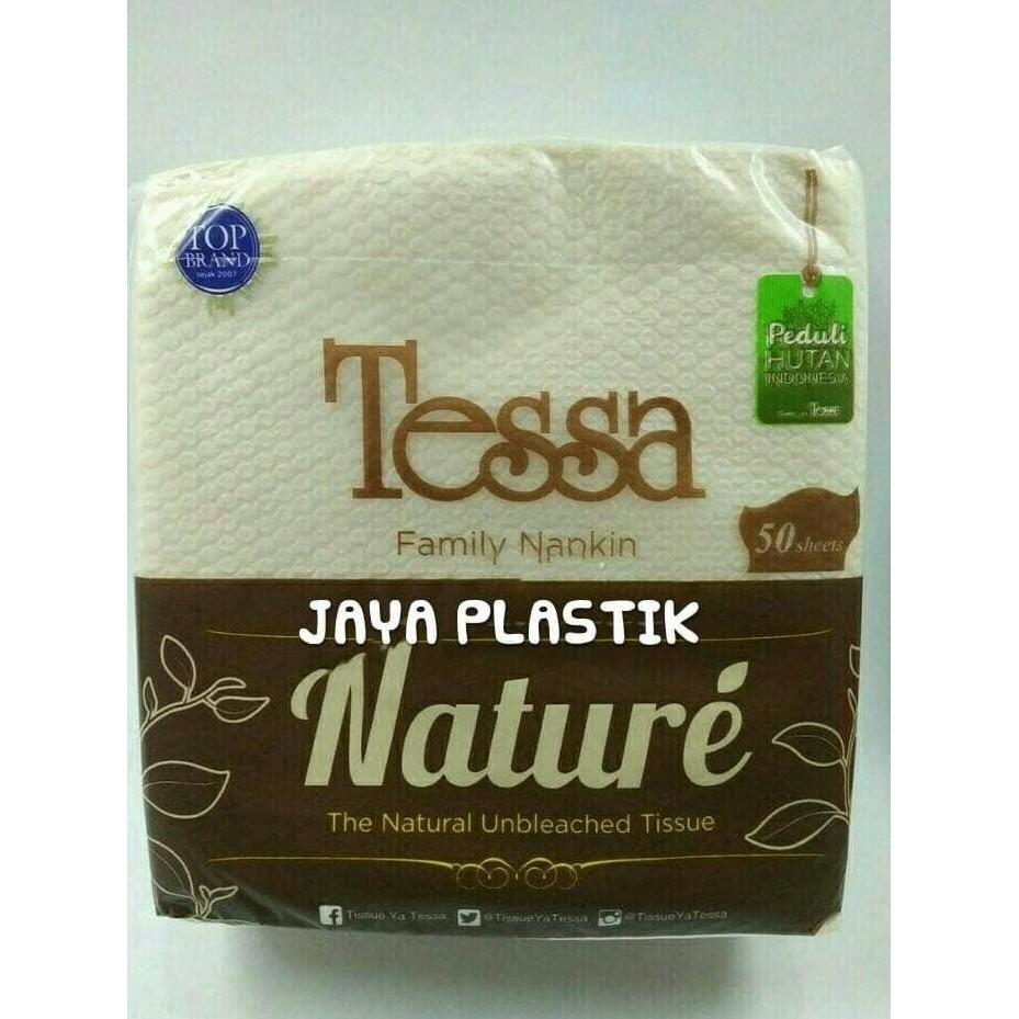 Promo Nice Facial Tissue 900gr Tisu Wajah 2ply Shopee Paseo 4 In 1 Smart 250 Sheets Indonesia