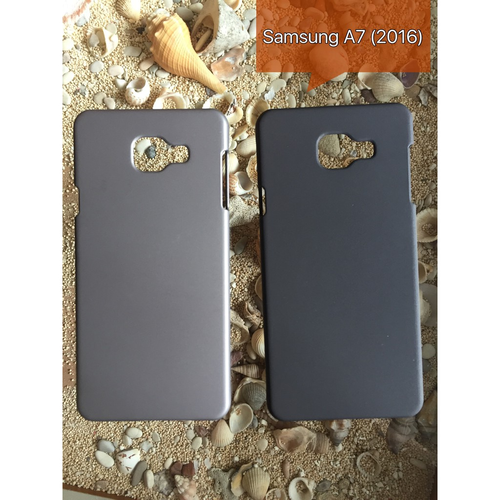 Original Mercury Goospery Bluemoon Diary Case Samsung Galaxy A7 2017 Xiaomi Note 4 4x Blue Moon Flip Hotpink A720 Shopee Indonesia