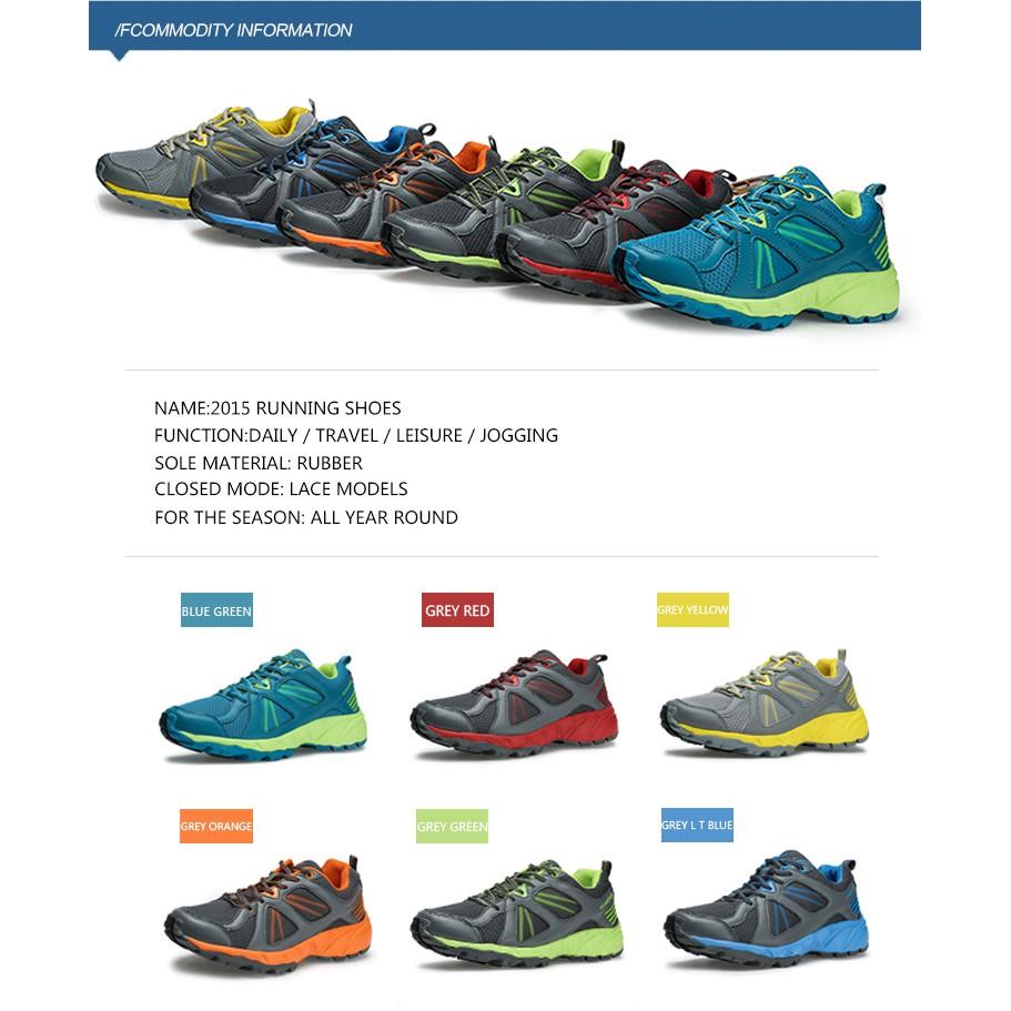 Sepatu Badminton Bulutangkis Tennis Keta 115 Silver Blue Shopee Hart Hs 303 Indonesia