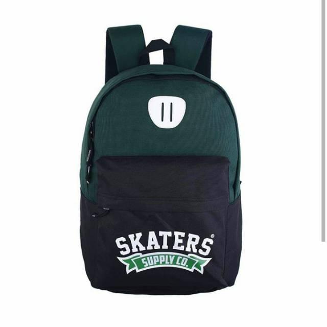 tas skaters - Temukan Harga dan Penawaran Online Terbaik - Tas Pria  Februari 2019  e50f19536c