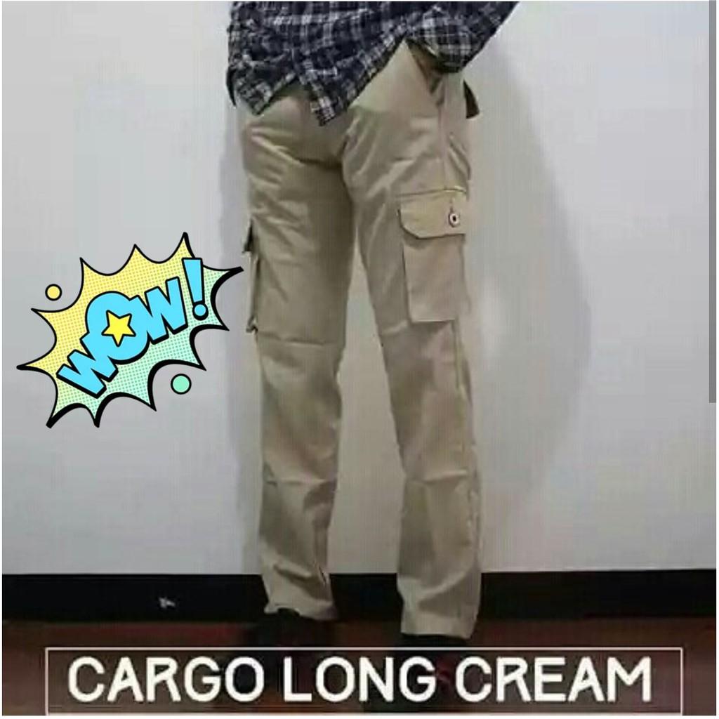 Kemeja Murah Basic Casual Fashion Cowok Kantor Party Size M L Xl Flanel Pria Model Slimfit Modern Dark Arthur Hitam Shirt Shopee Indonesia