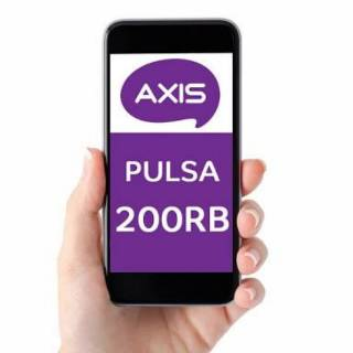 Pulsa All Operator 5 rb 1f75e32d41