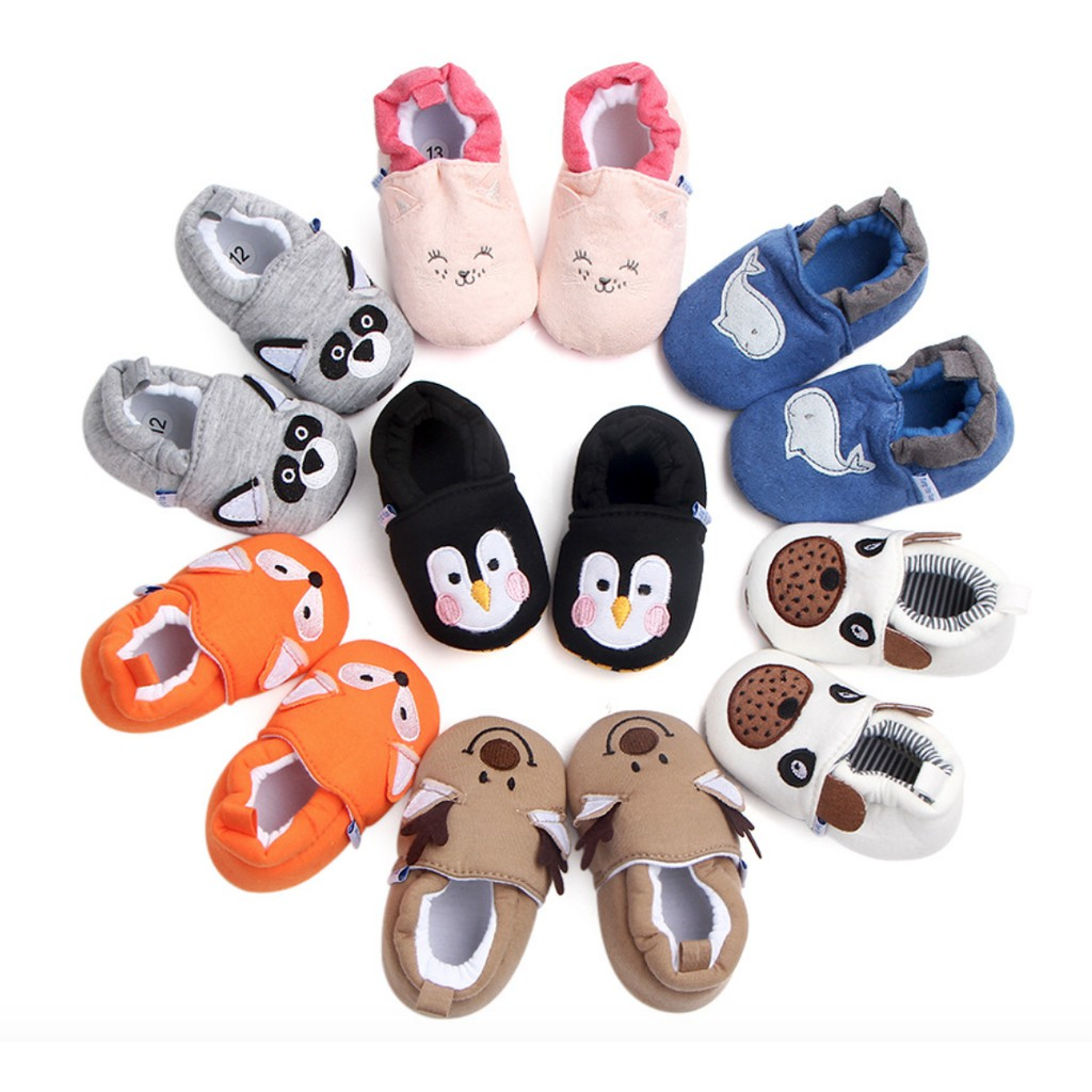 Promo Belanja babyshop Online dbd737e3d2