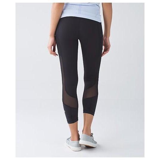 Celana Legging Panjang Wanita Untuk Olahraga Lari Yoga Shopee Indonesia