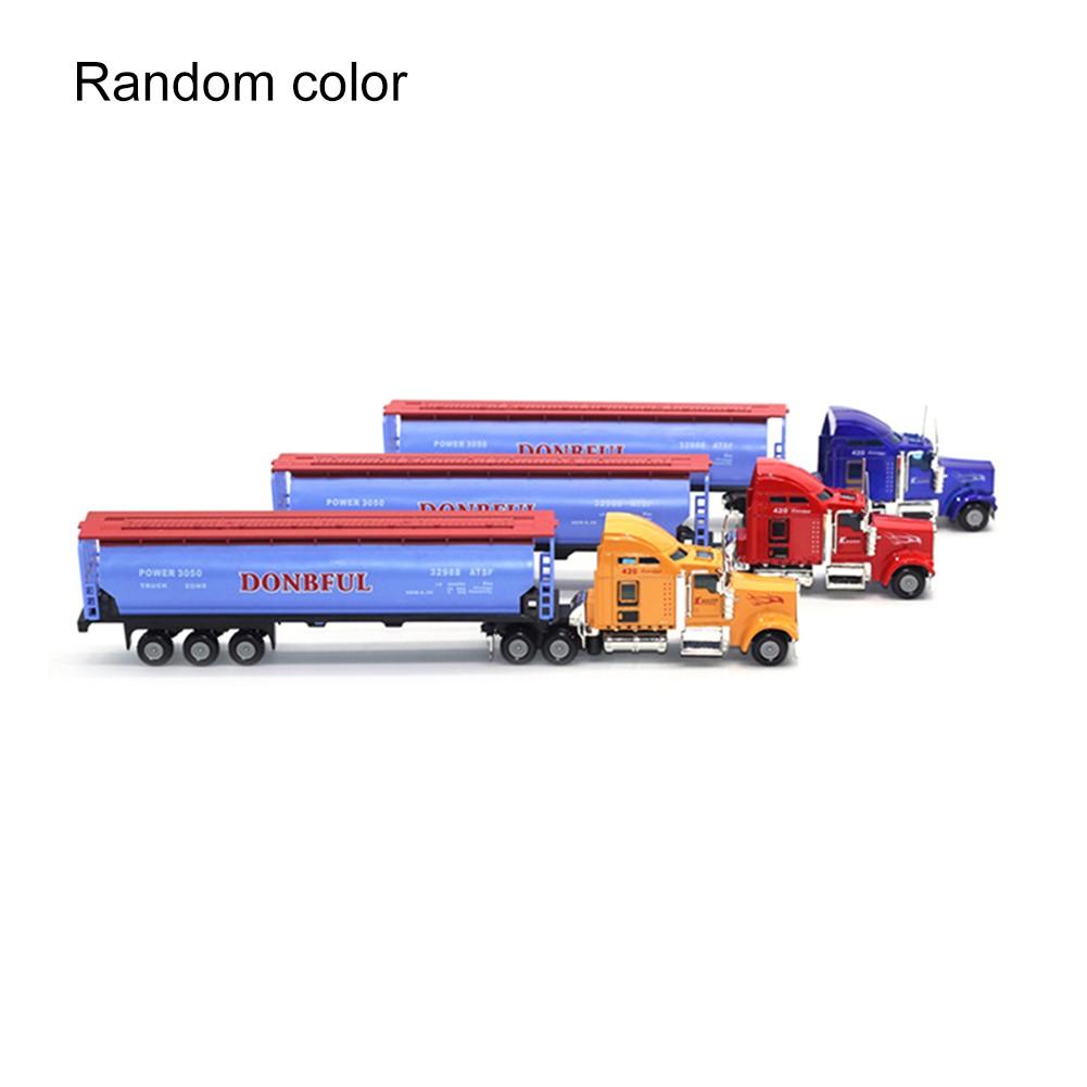 Flying Toy - Mainan Anak Terbang - Karakter MINION - 5. Source · mainan truk - Temukan Harga dan Penawaran Online Terbaik - Hobi & Koleksi November 2018 |