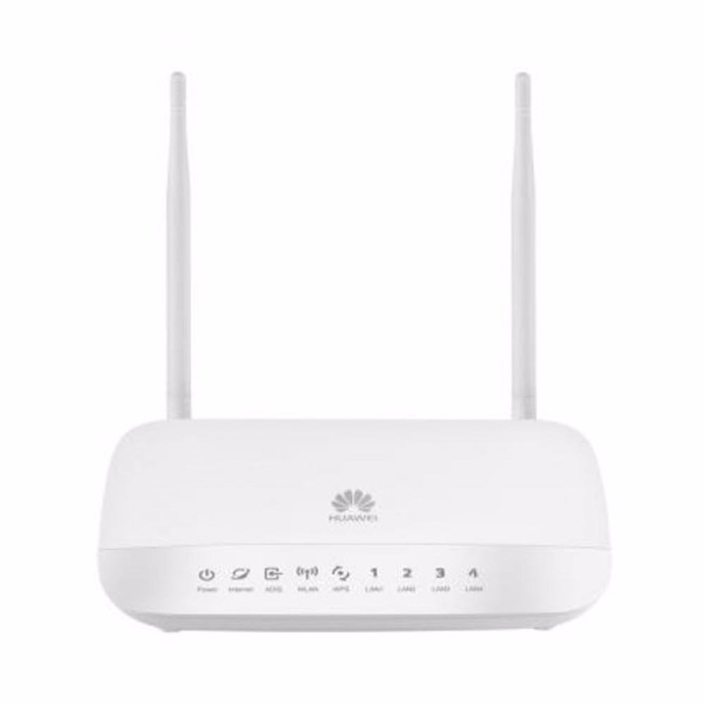 Diskon Totolink N302r Plus Wireless N Router 300mbps 4 Lan Port Tp Link Tl Mr3020 Portable 3g375g 150 Mbps Laris Shopee Indonesia