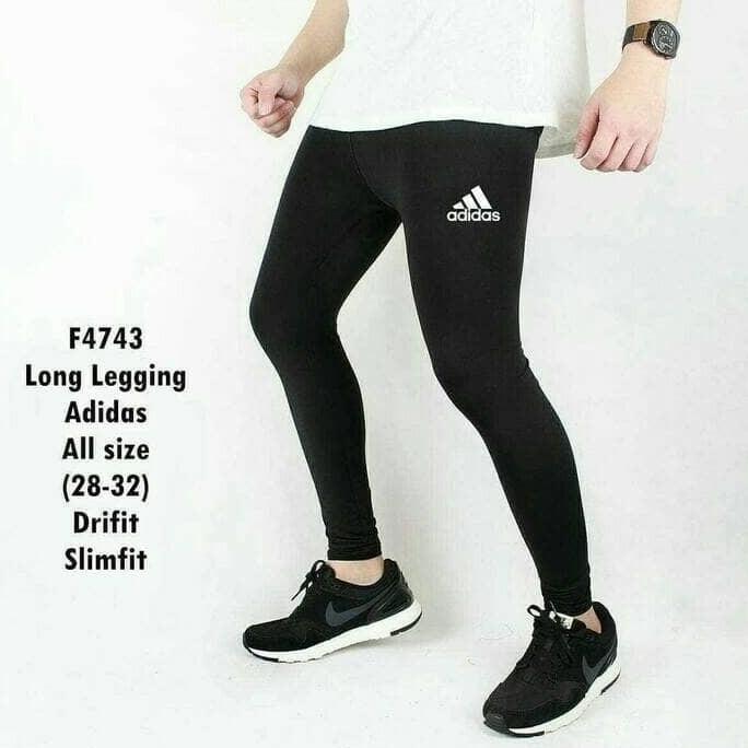 Paket Kaos Gym Fitness Underarmor Under Armour Celana Baselayer Manset  Strech Training Legging  6b030437d6