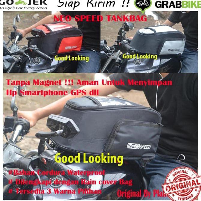 Sarung Tangan Motocross - Fox Dirtpaw 2018 (Edisi Yamaha & Honda) Siap Kirim | Shopee Indonesia