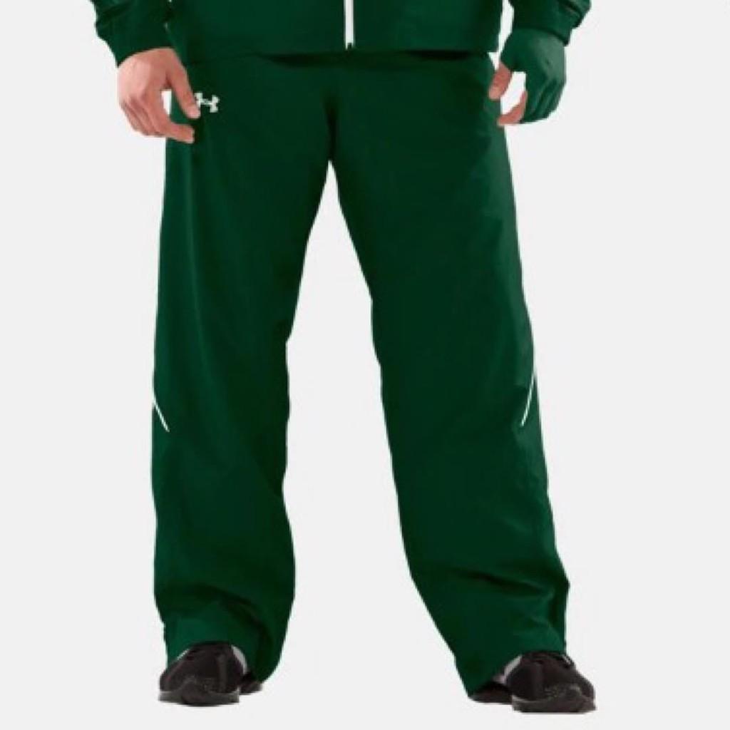 Oldnavy Celana Cargo Pendek Big Size Men Short Pants Jumbo Burgelkill Pria Shopee Indonesia