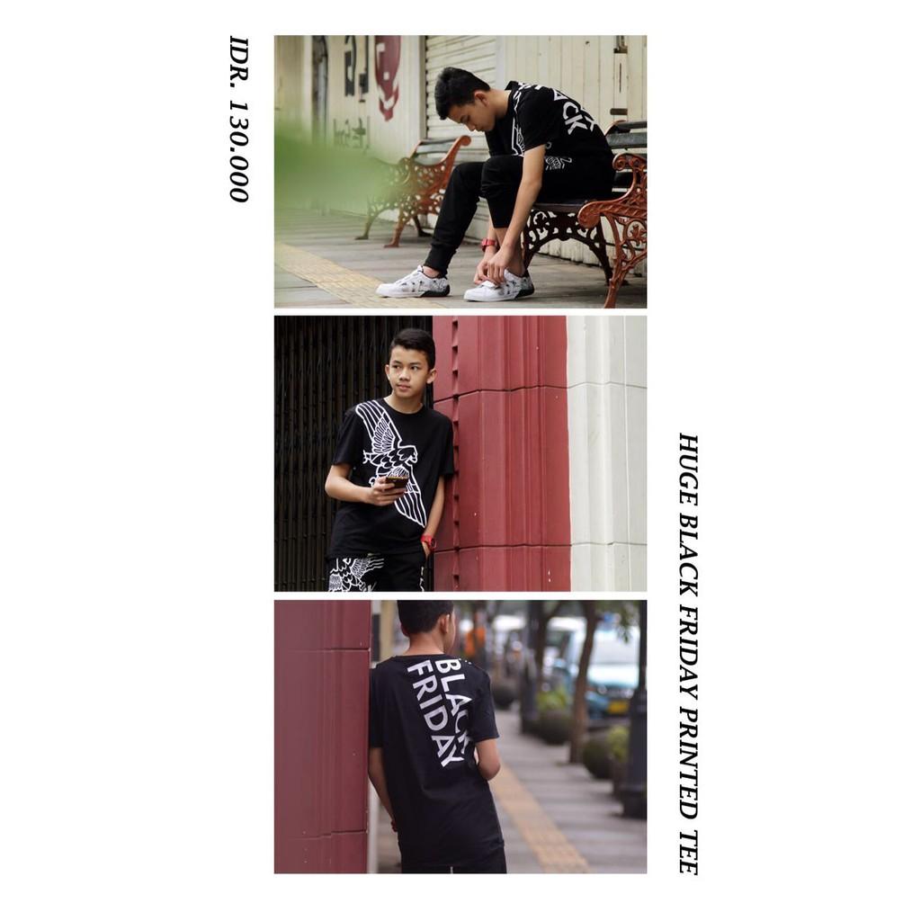 Levis Housemark Graphic Tee Hm Ssnl Fill Dark 22489 0082 Shopee Slim 2 Pack Crew Two Black 82176 0003 Hitam L Indonesia