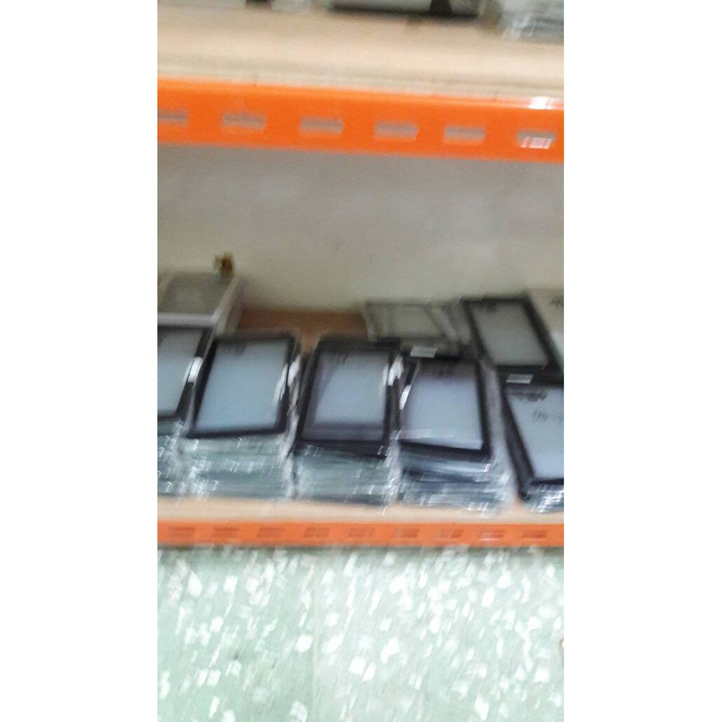 Touchscreen Advan Tab S7 Ori Shopee Indonesia Lcd Tablet T1g Plus I7d S7a S7c