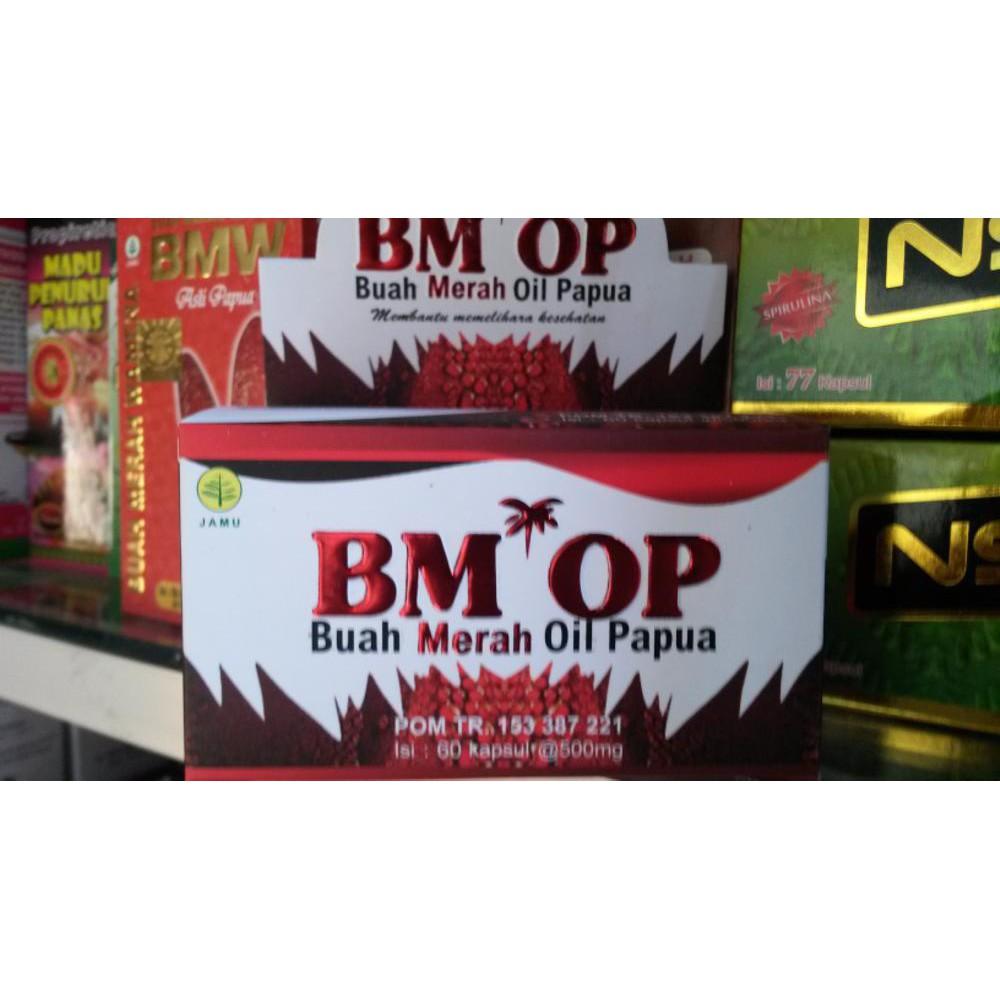 Harga Dan Spek Kapsul Urat Madu Merah Update 2018 Black Ori Untuk Menambah Stamina Pria Dewasa Ekstrak Minyak Buah Oil Papua Bm Op Bmop 60 Shopee Indonesia