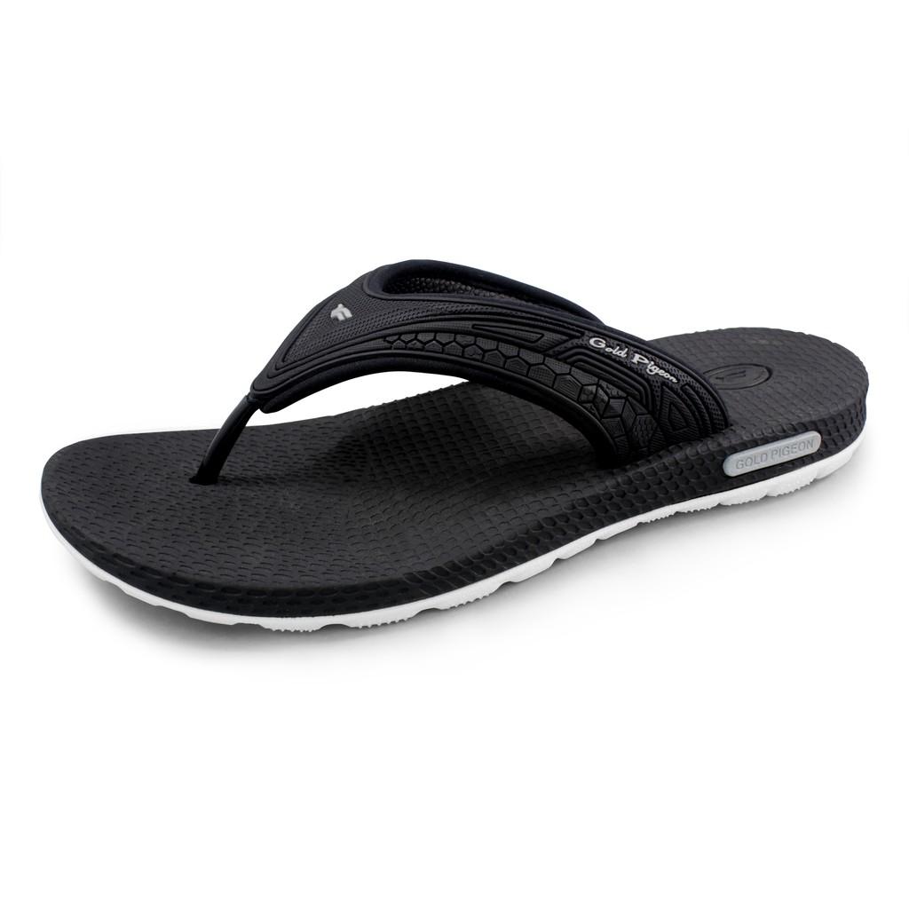 3a52b3e76 New Sandal Suprem Black White Mirror Best Quality Free Ongkir ...