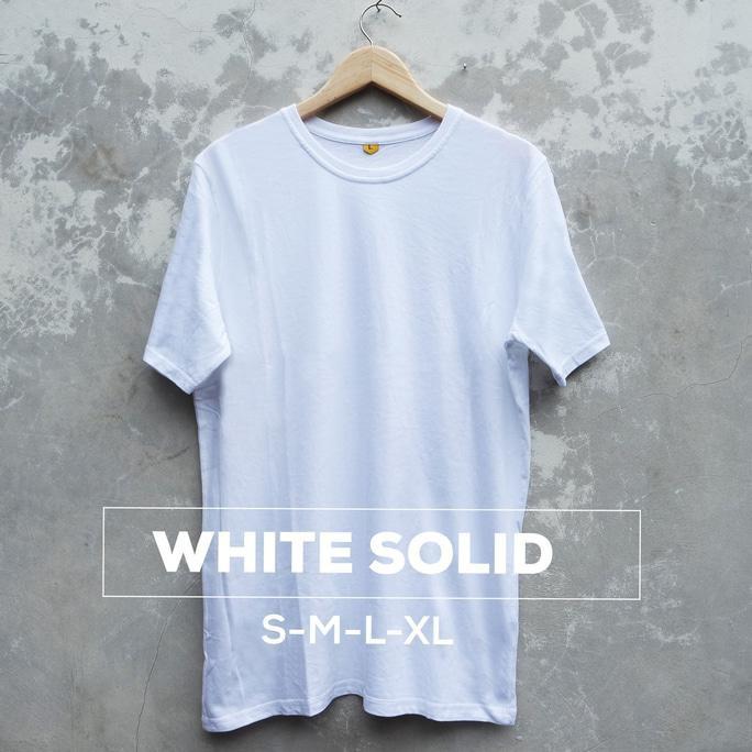 murah+blouse+Celana - Temukan Harga dan Penawaran Online Terbaik - Agustus 2018 |