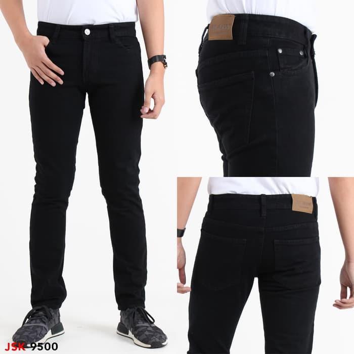 jeans pria - Temukan Harga dan Penawaran Online Terbaik - Pakaian Wanita Februari  2019  56c7231cc6
