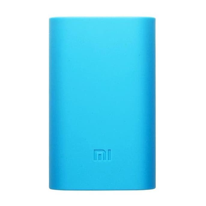 powerbank+casing+&+covers+soft+case - Temukan Harga dan Penawaran