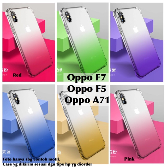 Oppo F9 F7 F5 A71 2018 A83 A37 A3s Glitter Cute Cartoon Rabbit