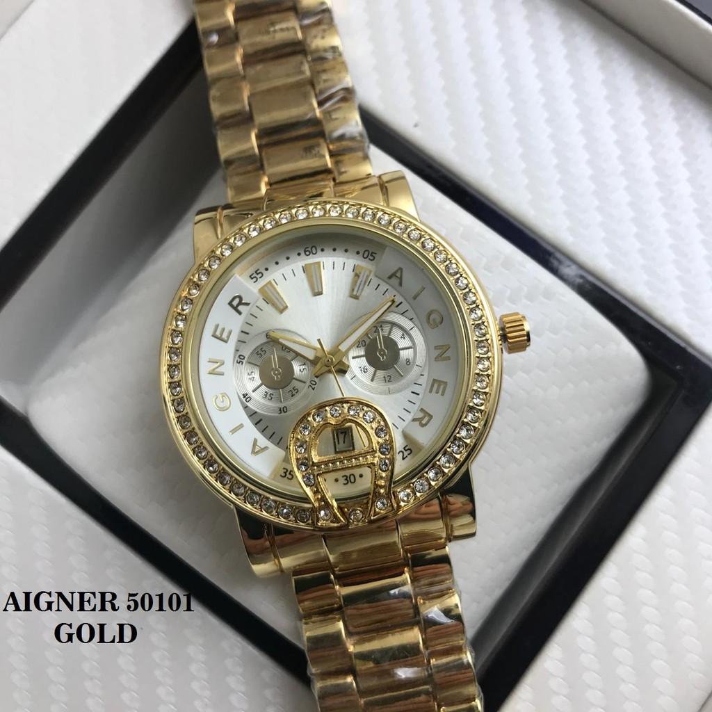 Smart Watch Sw0890 Shopee Indonesia Jam Tangan Qq Jelly Vp47 Waterproof Water Resist Anti Air Transparant Sm
