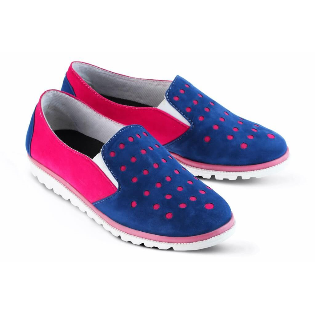 Golfer Sepatu Olahraga   Running   Sport Wanita - GF.2307 Original ... 2766b5e802