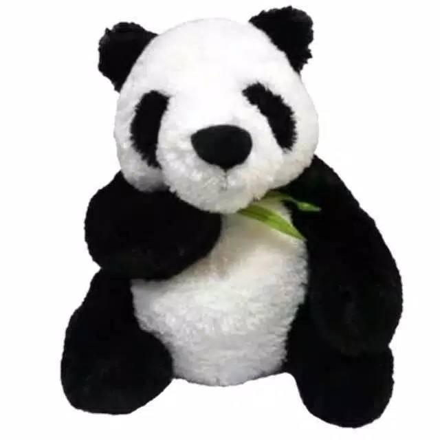 Boneka Panda Rumput Ukuran Xl - Wiring Diagram And Schematics e92c485c42