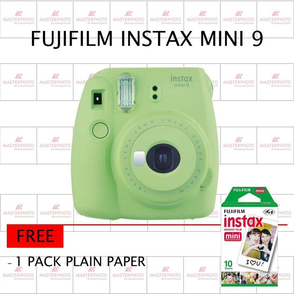 Jual Fujifilm X A10 Kit 16 50mm Kamera Mirrorless Pink Mp Instax Police 14544jsb 02 Merah Mini 8 A3 50 Silver