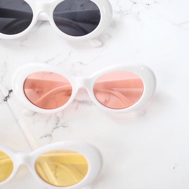 kacamata pantai - Temukan Harga dan Penawaran Online Terbaik - Aksesoris  Fashion Februari 2019  03ff81fa64