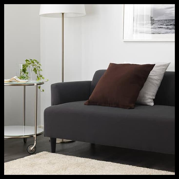 Sofa Ikea Temukan Harga Dan Penawaran Furniture Online Terbaik