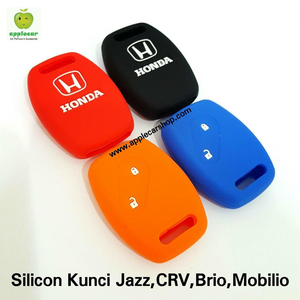 Kondom Kunci Silikon Remote Toyota All New Alphard Vellfire Merah   Shopee Indonesia
