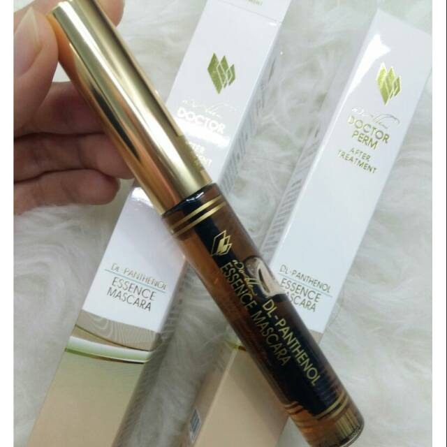 53928efe6e6 Serum bulu mata extension ginseng dr perm gold | Shopee Indonesia
