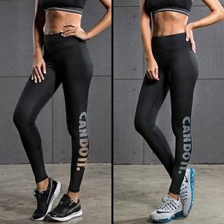 Promo Celana Legging Leging Pria Olahraga Diving Gym Fitness Running Kiper Olahraga 20 100 Shopee Indonesia
