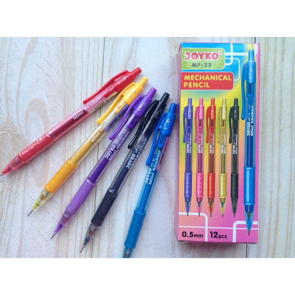 Bak Stempel Joyko No0 No1 No2 Shopee Indonesia Gel Pen Gp 181 Batique 12 Pcs Tinta Hitam