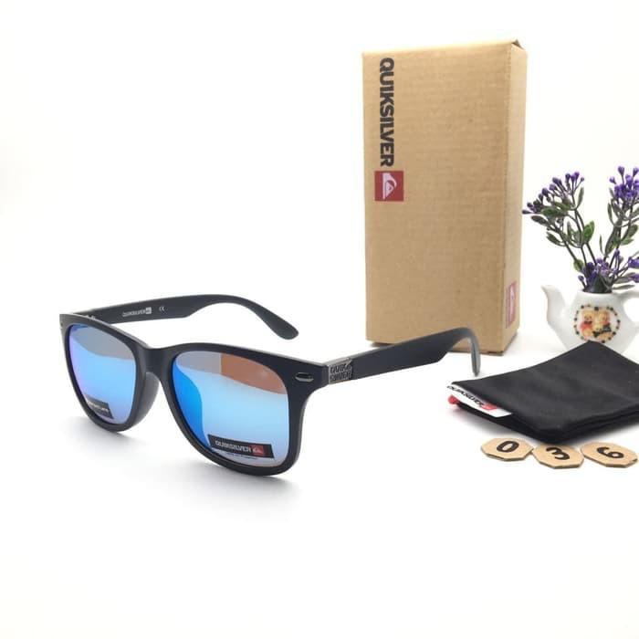 kacamata quiksilver - Temukan Harga dan Penawaran Kacamata Online Terbaik - Aksesoris  Fashion Desember 2018  8b09bd7df6