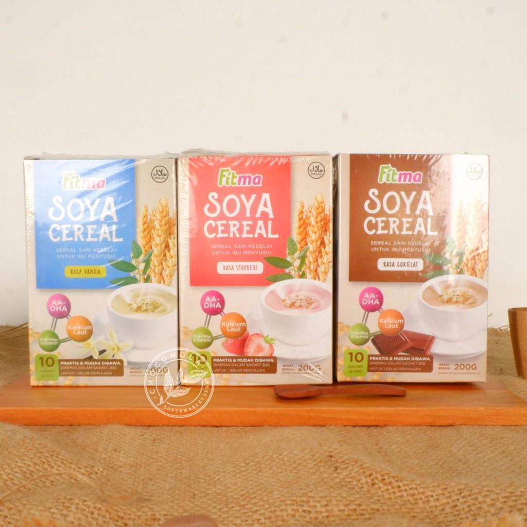 Cereal Sarapan Temukan Harga Dan Penawaran Menu Online Nestum Bubur Sereal Multigrain 3in1 Polybag 4 X 32g Susu 2 Pcs Terbaik Makanan Minuman Oktober 2018 Shopee Indonesia