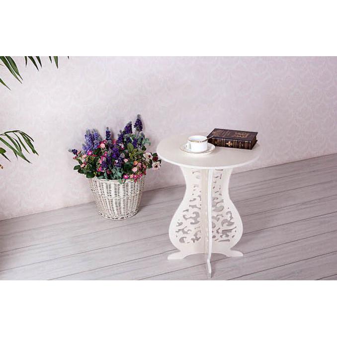 Jika Anda membeli Hot European Style Carved Coffee Table Shelf / Meja Ngopi Ukir .