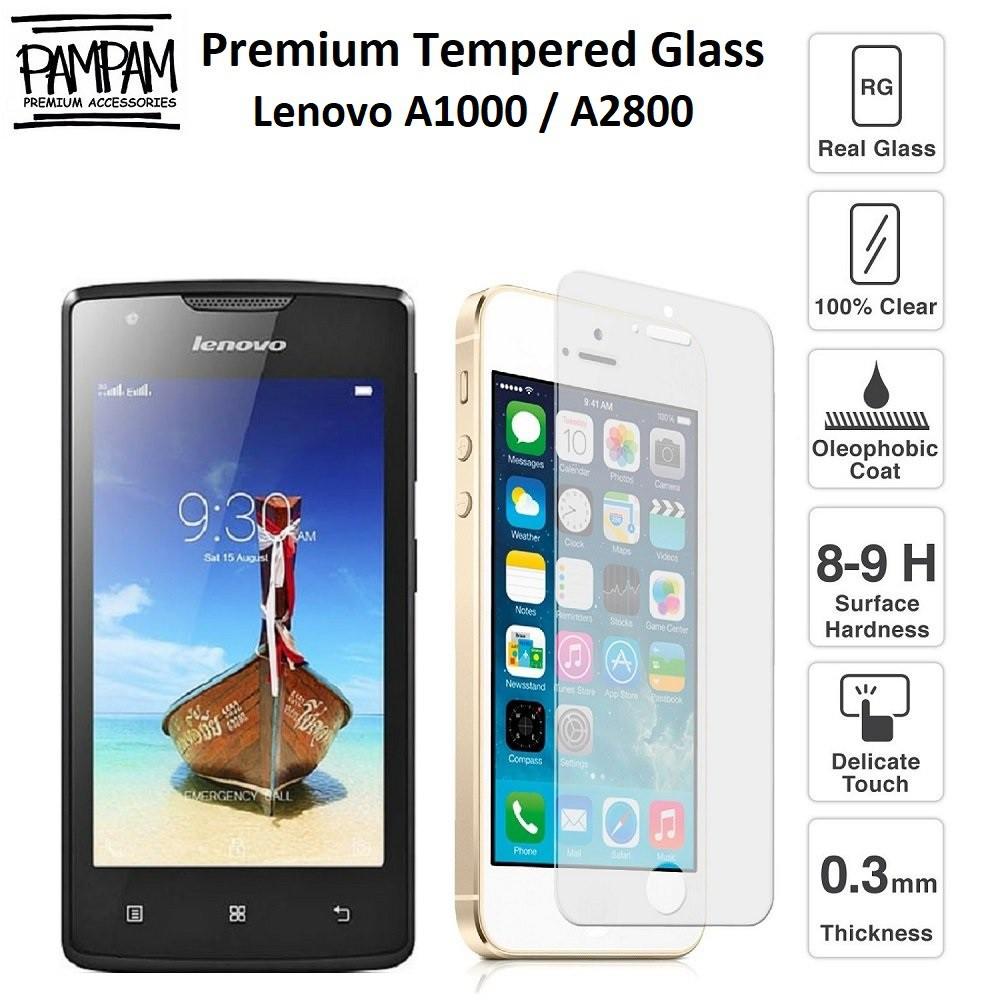 Premium Tempered Glass Vivo V5 V5S Y67 9H HP Anti Gores Layar Screen Guard Protector Tempred Ori   Shopee Indonesia