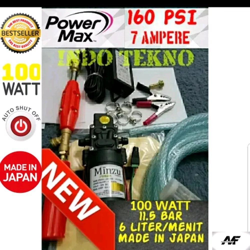 Pompa Dc Temukan Harga Dan Penawaran Perawatan Kendaraan Online Baru Ban Mini Tekanan 100psi Heavy Duty Air Compressor 12v Terbaik Otomotif November 2018 Shopee Indonesia