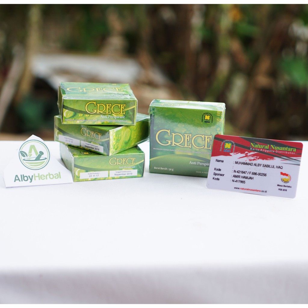 Biore Experience Exotic Cinnamon Body Foam Sabun Coklat 220ml Shopee Indonesia