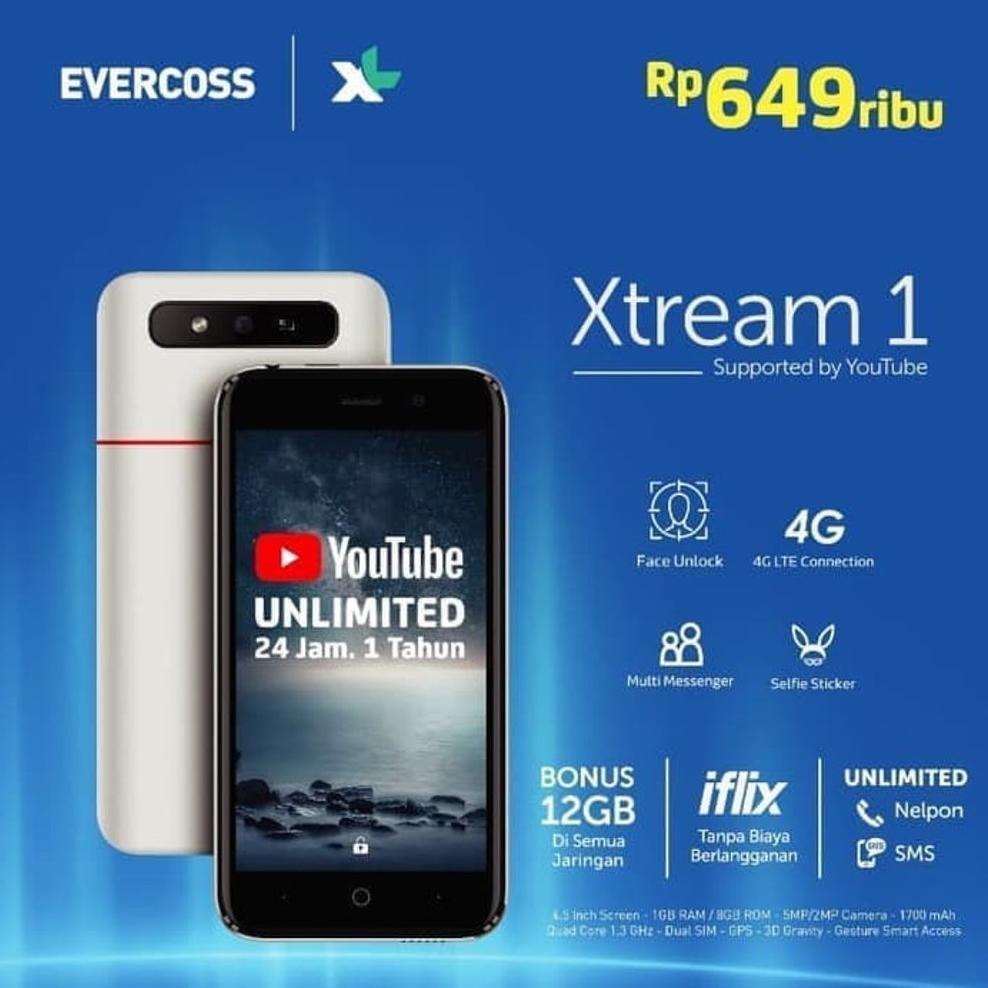 Wajib Coba Redmi 2 Prime Ram 1 Internal 8gb Garansi Distributor Hp Xiaomi 1gb Rom 4g Lte Tahun Shopee Indonesia