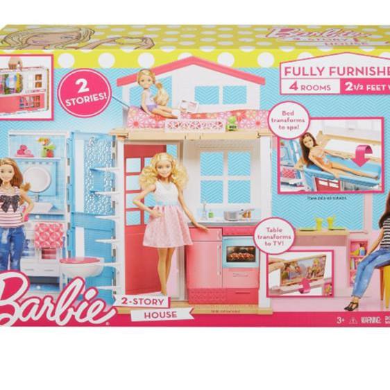 rumah barbie - Temukan Harga dan Penawaran Mainan Bayi   Anak Online  Terbaik - Ibu   Bayi Maret 2019  ca7a7f36fa