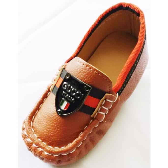 sepatu gucci - Temukan Harga dan Penawaran Sepatu Anak Laki-laki Online  Terbaik - Fashion Bayi   Anak Januari 2019  88bb5c73e6
