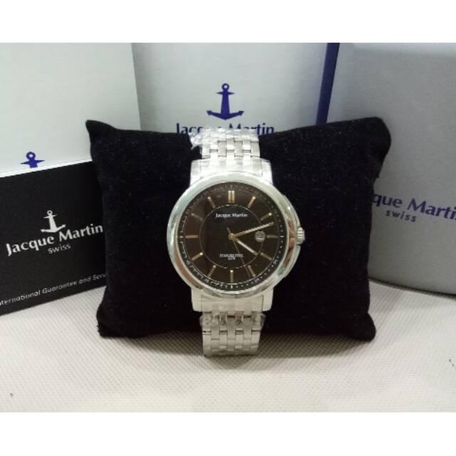 Jam tangan shopie martin  444f6db9ab