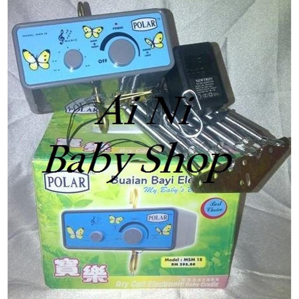 Dijual Sugar Baby Organic Healthy Cot Sheet Perlak Bayi Blue Lion Premium Air Filled Rubber Berkualitas Shopee Indonesia