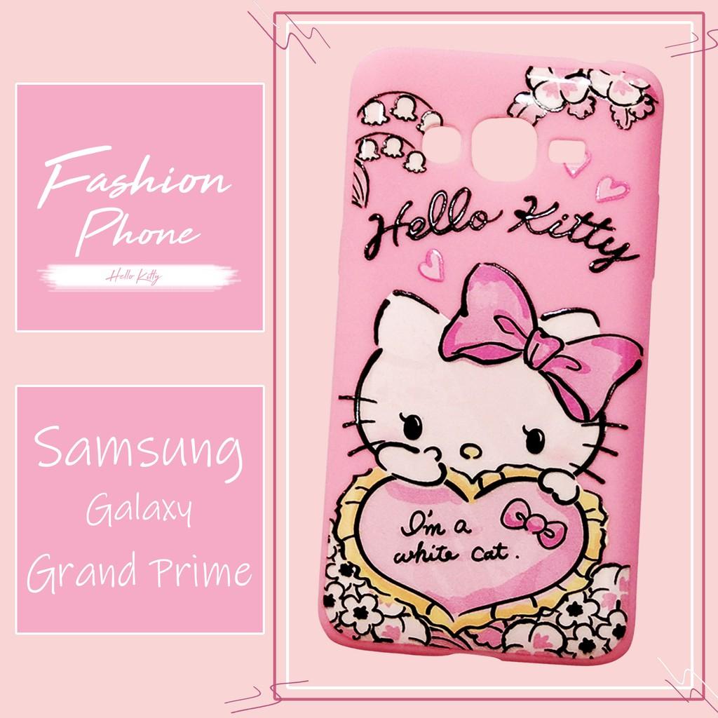 Promo Belanja Murahmeriah Online Agustus 2018 Shopee Indonesia Elegant Pudding Tpu Soft Case Hisense Kingkong 2 Ii C20