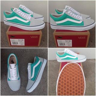 22dfd336cb Sepatu Sneakers Kets Vans OldSkool Anaheim Tosca Premium BNIB Waffle DT IFC  FCC